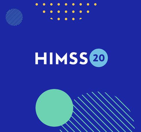 HIMSS20