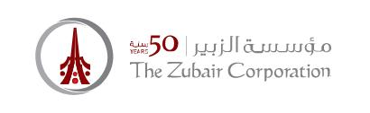 zubairsec_logo