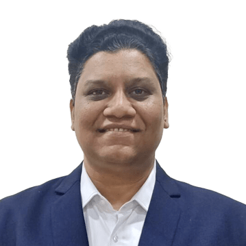 Gaurav Rathod