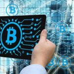 Blockchain-Building-Trust-with-Secure-Affordable-Inclusive-Transaction-Tracking