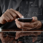 COMPARATIVE-ANALYSIS-OF-PLATFORMS-FOR-MOBILE-DEVELOPMENT