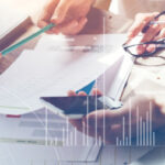 OCR-based-Invoice-Management-System