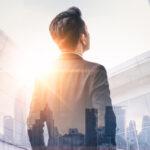 An Agile Partner for the Pragmatic ISVs