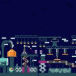 Workflow-Automation_Discrete-Manufacturer_Project-Management